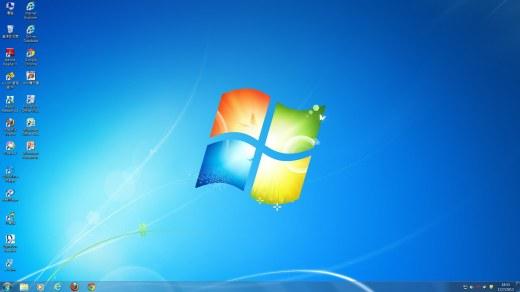 [教學] 如何將Windows桌面上的圖示改成其他圖案 18