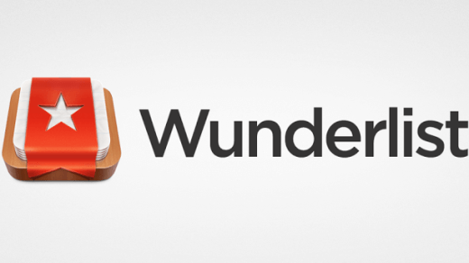 wunderlistfeatured