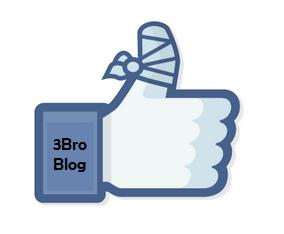 [教學]如何暫時停用Facebook賬戶? 2