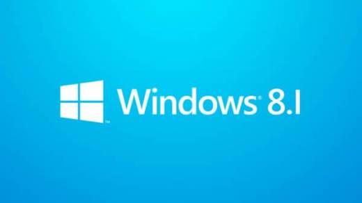 [教學]5個關閉Windows 8.1的方法 2