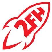 2fh logo