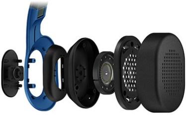 [專題]天籟之聲 - KEF耳機雜談(M100、M200、M400、M500) 7