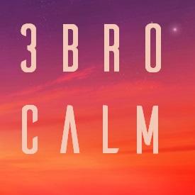 calm_web