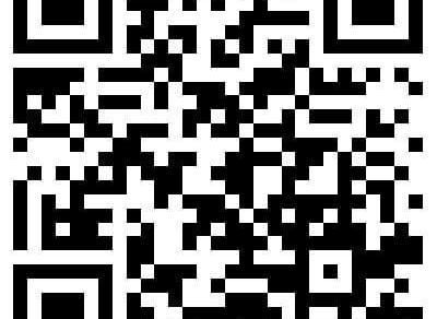 [教學]如何製作及讀取QR Code? 1