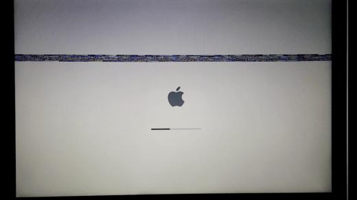 [記錄] MacBook Pro 免費更換主機板流程(2011 至 2013 年之 MacBook Pro 適用) 2