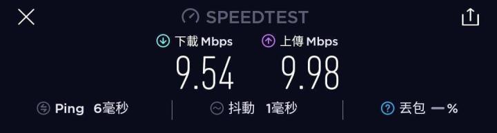 [調查]身處HKU Space,如何用最快的速度上網? 1