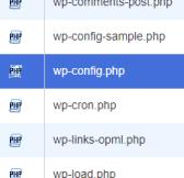 [教學]如何避免 WordPress 排程工作佔用大量主機資源? 1