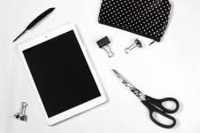 [教學] 如何在 iOS 儲存任何文件為 PDF 格式?(iPad、iPhone適用) 1
