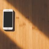 iPhone 如何備份通訊錄?原來有 2 種方式 4