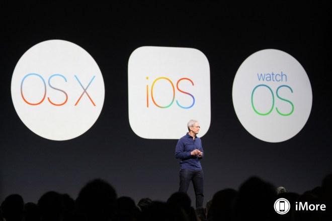 apple-os-x-ios-9-watch-os-hero