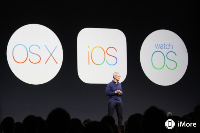 apple-os-x-ios-9-watch-os-hero