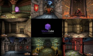 mana_cube_ionis_361_incubateur_ionis-education-group_epita_dungeon_monsters_jeu_video_mobile_2016_04
