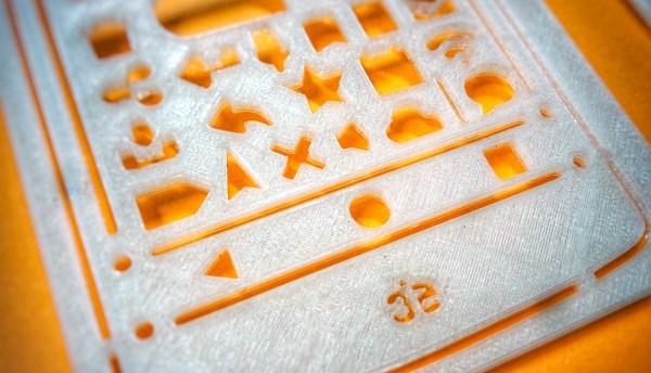 ui-stencil-cover