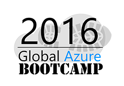 global-azure-bootcamp-3-pro-hrvoje-kusulja-iaas-site-recovery-front