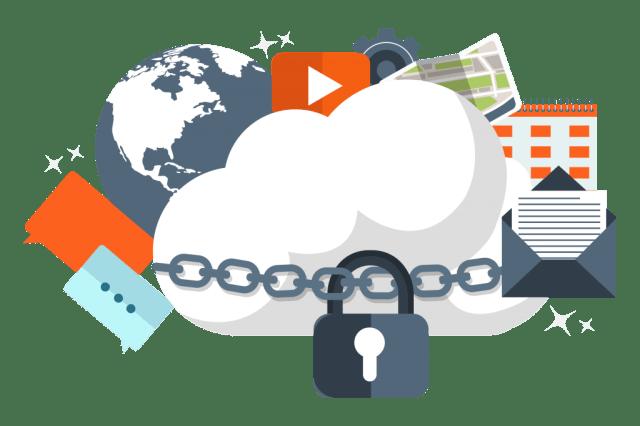 podaci-u-oblaku