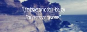 Toni Ortola tresT Comunicación Diseño y Publicidad Alicante