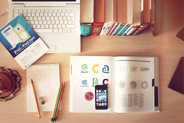 Diseño grafico para tu empresa