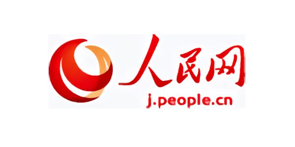 つい食べ過ぎてしまう「スマホ飯」に注意!–人民網日本語版