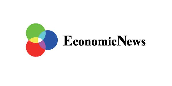 ふるさと納税返礼品 3割以内は取り消さない – EconomicNews