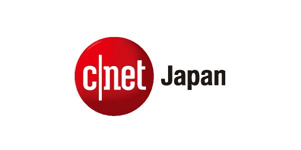 東芝、メモリ子会社をベインキャピタルに売却–9月下旬の契約締結目指す