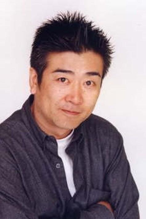 亡くなった声優の古田信幸さん