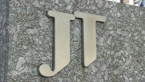 JT インドネシアのたばこ会社を買収へ