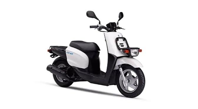 ヤマハ発動機、バイク9モデル 燃費を誤記載