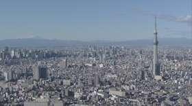 出国者から1000円徴収 国際観光旅客税 成立