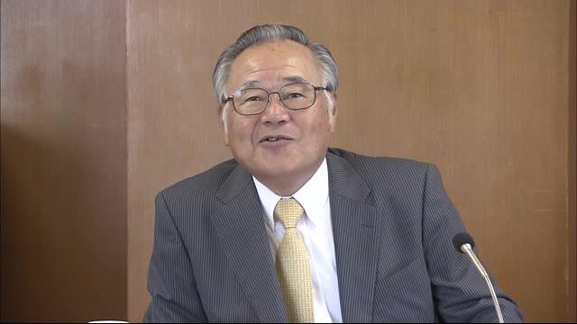 広島電鉄 決算 設備投資ふくらみ「減収減益」も公共交通再編に期待感