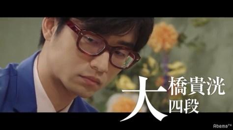 藤井聡太七段に2度勝った唯一の棋士 同期・大橋貴洸四段、デビュー年度の勝率は羽生超えの.793