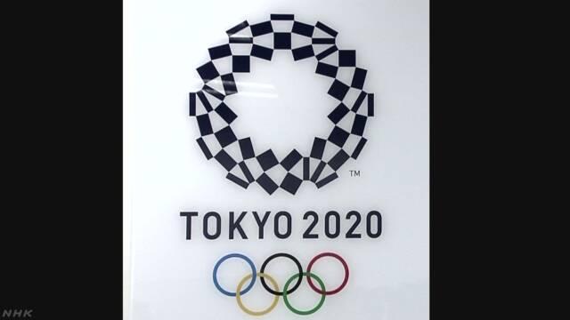 東京五輪マラソン 朝7時開始で検討 さらに早めるべきとの意見も