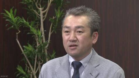 秋篠宮さま きょう53歳に 大嘗祭めぐり政府決定と異なる意見