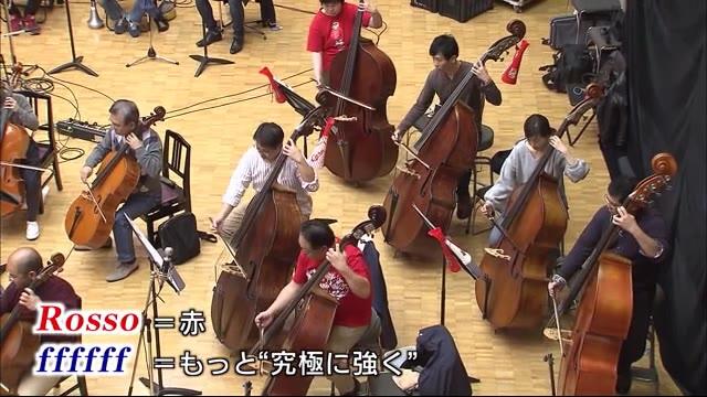 広響がカープファン倶楽部会員向けの応援歌 | 広島ニュースTSS