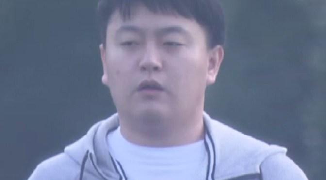 """""""白タク行為""""か…中国国籍の専門学生逮捕 ホテルから空港まで中国の女性客送り運賃受け取った疑い – FNN.jpプライムオンライン"""