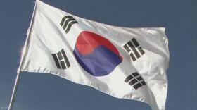 韓国 海自哨戒機が威嚇飛行 無線に応答しなかったと説明 | NHKニュース