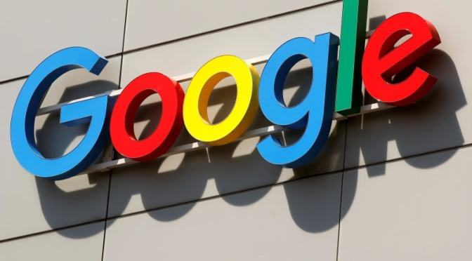 グーグル、35億円申告漏れ 日本法人、広告で利益移転