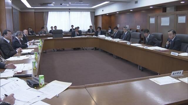 和牛受精卵の海外流出を防げ! 農水省が初の有識者会議 | NHKニュース
