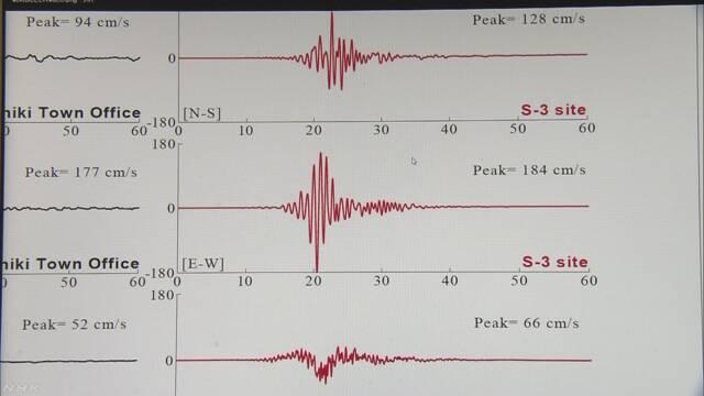 大阪大学元准教授 熊本地震などの論文でデータねつ造
