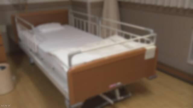 身元保証人なしでも入院できる体制整備へ