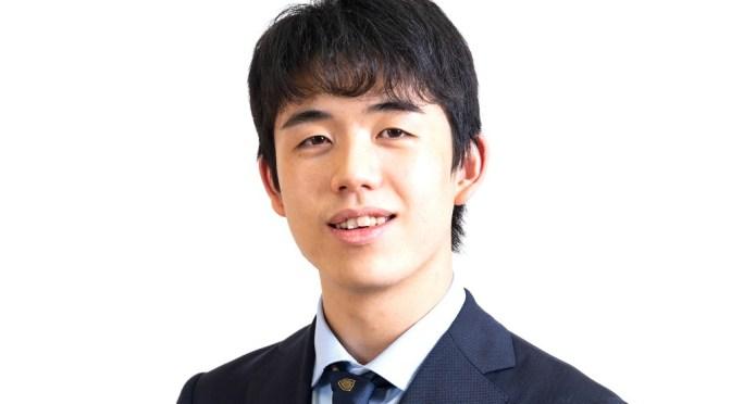 最強の17歳・藤井聡太七段、「トップ12」の頂点へ2年連続2度目の挑戦/将棋・JT杯 | ABEMA TIMES