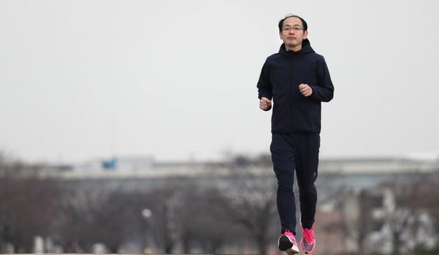 「バカになっていく実感が嫌」中年の星、木村王位の本音:朝日新聞デジタル