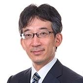 sato-yasumitsu_191119.jpg