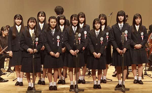 "STU48 卒業式中止・規模縮小の学生に""思いで作り企画"" | 東スポのAKBに関するニュースを掲載"