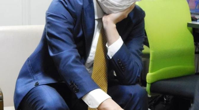 菅井竜也八段が行方尚史九段を破り勝ち進む 第91期ヒューリック杯棋聖戦決勝トーナメント