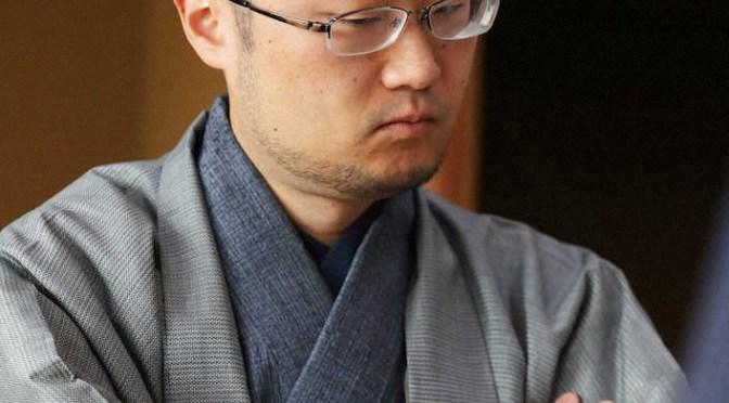 将棋大賞 最優秀棋士賞に渡辺明王将、藤井聡太七段は最多勝利と勝率1位
