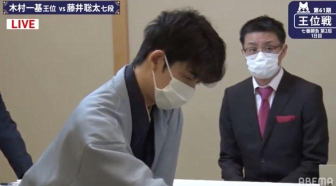 将棋・7月13日週の主な対局 藤井聡太七段、最年少タイトルなるか 1週間で3局4日間のハード日程