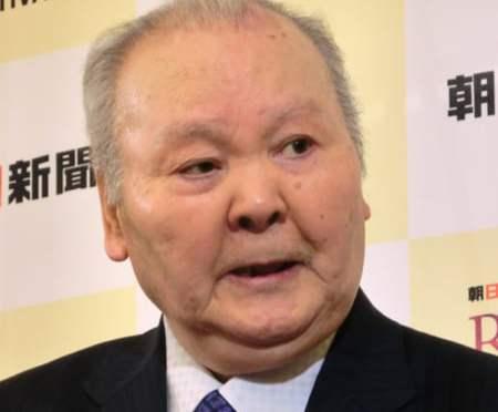 藤井聡太二冠も大得意 ひふみんが「詰将棋」を語る | 東スポ