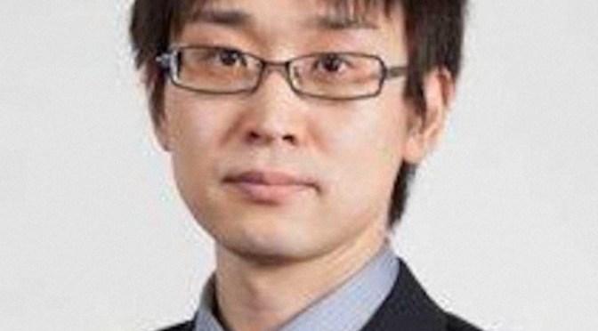 阪神大震災で仲間を失った山崎八段の闘い 昇級かけて、あと2局「弱いままの自分ではいたくない」― スポニチ Sponichi Annex 芸能