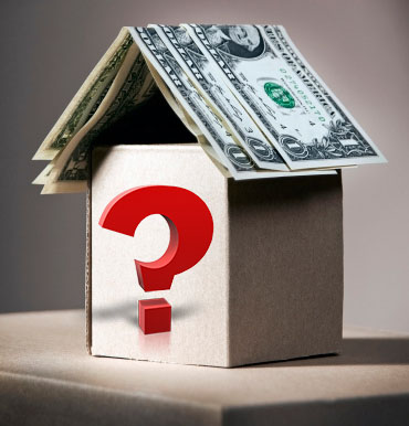 Mortgage_Myths