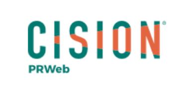 4506-Transcripts.com Becomes Fannie Mae Approved Vendor for Desktop Underwriter®(DU®) Validation Service